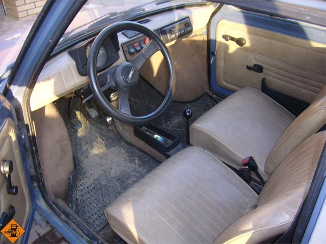 fiat 126p model przejsciowy portal milosnikow fiata 126p